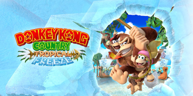 [Bild: Donkey-Kong-Country-Tropical-Freeze-660x330.jpg]