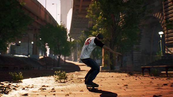 skateboard spiele kostenlos