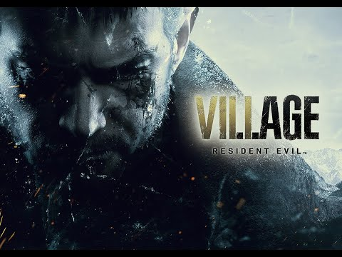 Resident Evil Village | Ankündigungstrailer | PlayStation 5, Xbox Series X, PC