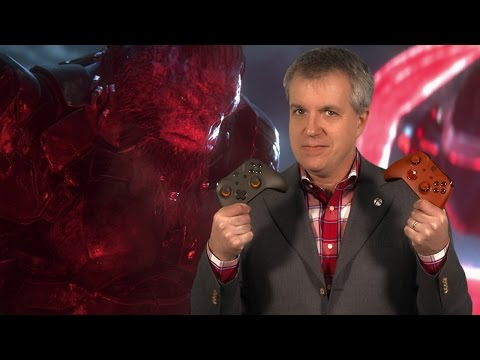 This Week on Xbox: January 13, 2017