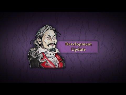 Development Update 7