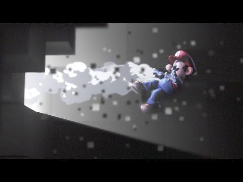 Super Smash Bros. Ultimate – Ein neuer Seed! (Nintendo Switch)