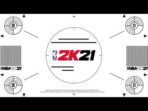 NBA 2K21: Spiele jetzt die Current Gen Demo