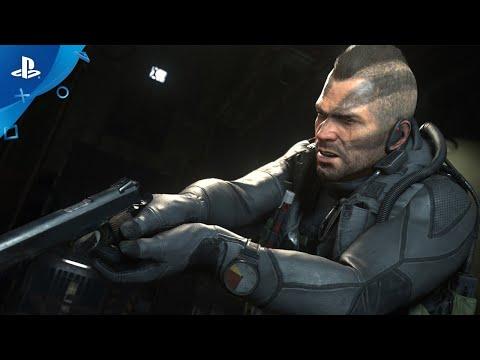 Call of Duty: Modern Warfare 2 Campaign Remastered Trailer