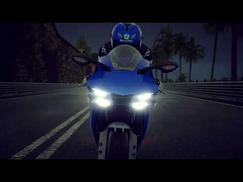 RIDE 4 - NextGen Trailer_GER