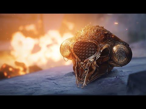Destiny 2: Jenseits des Lichts – Waffen und Ausrüstung – Trailer [DE]