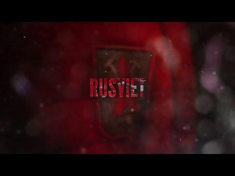 Iron Harvest - Rusviet Faction Feature [DE]