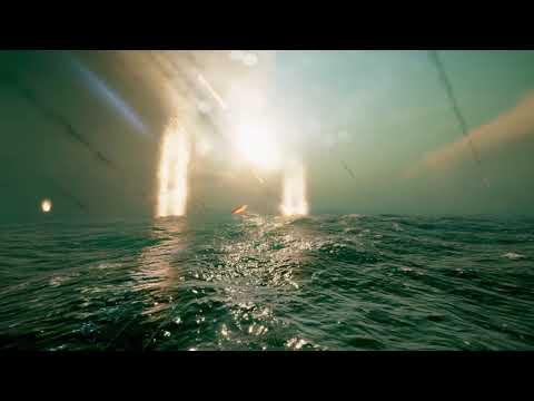Exo One - Xbox Series X Announcement Trailer