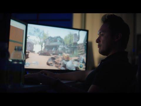 Offizieller Call of Duty® - Sabotage DLC Pack Trailer [DE]