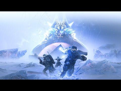 Destiny 2: Jenseits des Lichts – Stasis-Fokusse – Gameplay-Trailer [DE]