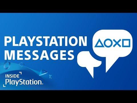 Schneller Nachrichten auf eurer PS4 schreiben - So geht's!