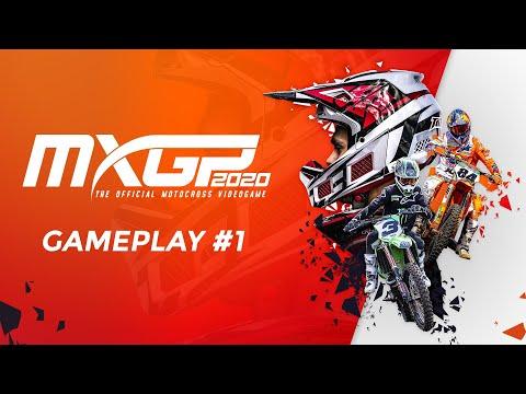 MXGP20_GAMEPLAY#1_USK