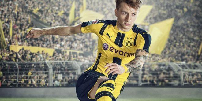Fifa 17 Bundesliga Prognose 31 Spieltag Borussia Dortmund 1