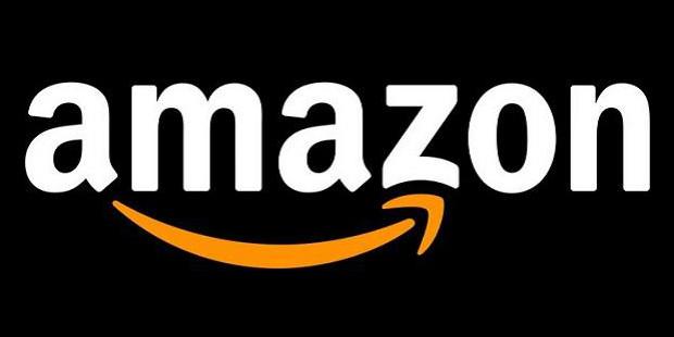 amazon für 150 kaufen